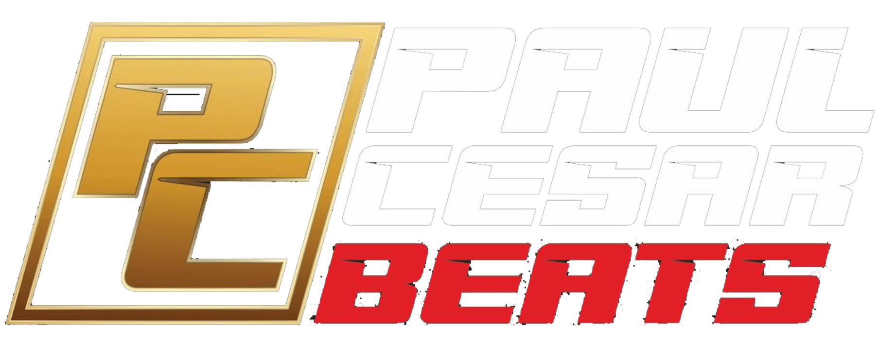Paul Cesar Beats