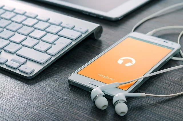Why You Should Lease Beats Instead of Buying Exclusive Rights