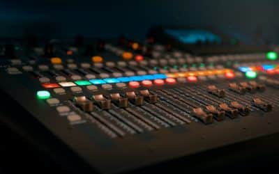 An Introduction to Buying and Selling Instrumental Beats Online